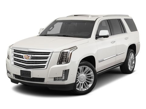 Amazing cadillac escalade price in uae new cadillac escalade Cadillac Escalade 2020 Price In Uae Release Date