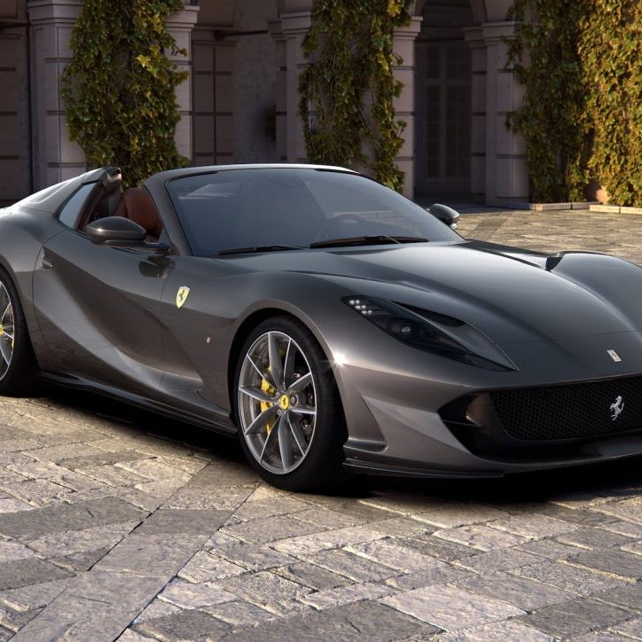 Amazing ferrari 2020 model list current lineup prices reviews 2020 Ferrari Models And Prices Release Date and Reviews