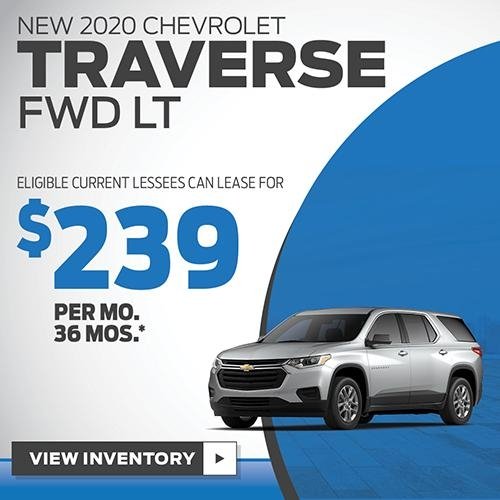 Amazing grieco chevrolet of delray beach new chevrolet dealership 2020 Chevrolet Official Website Design and Review