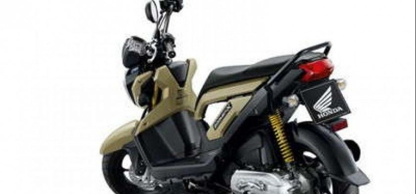 Amazing honda zoomer x 2020 price philippines redesign honda Honda Zoomer X 2020 Price Philippines Performance