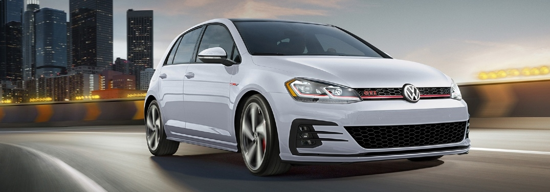 Amazing how fast is the new 2020 volkswagen golf gti specs and numbers Volkswagen Gti 2020 Price