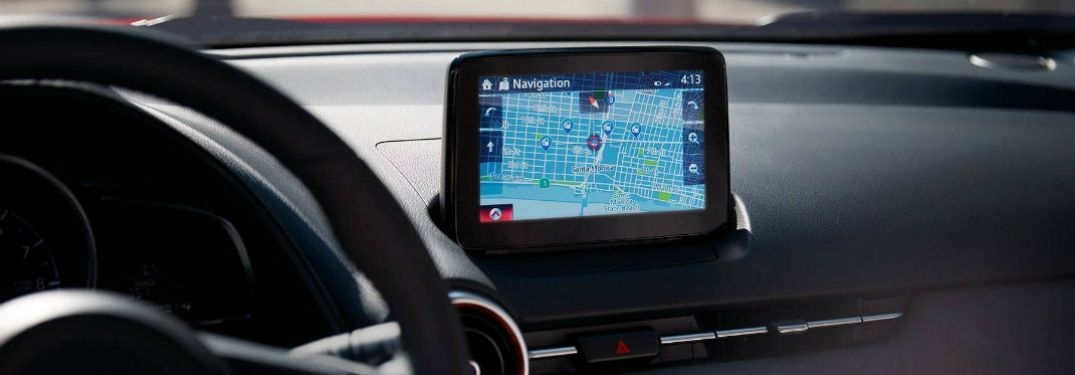 Amazing how to update navigation maps on mazda connect 2020 Mazda Gps Navigation Sd Card Configurations