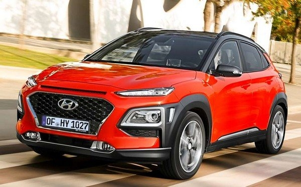 Amazing hyundai kona n 20192020 to be launched soon with more power Hyundai Kona 2020 Price Philippines Release Date and Reviews