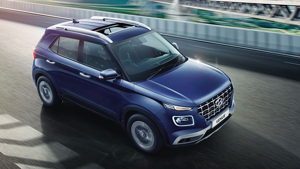 Amazing hyundai venue bs6 diesel mileage figures revealed offers Hyundai Venue Mileage In India 2020 New Model and Performance