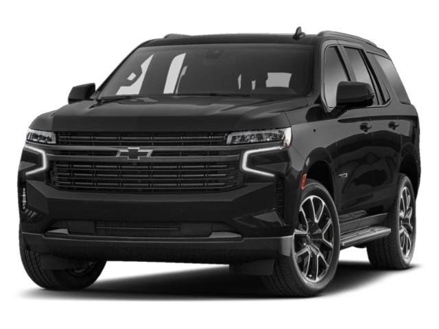 Amazing july 2020 best 2021 chevrolet tahoe lease finance deals Chevrolet July 2020 Incentives Performance
