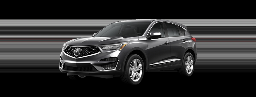 Amazing new 2020 acura rdx sh awd with advance package with navigation 2020 Acura Rdx Advance Package Interior