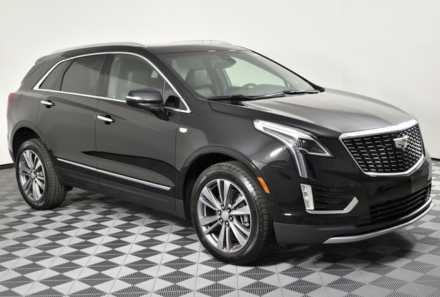 Amazing new 2020 cadillac xt5 premium luxury awd 10 miles 2020 Cadillac Xt5 Premium Luxury Redesigns and Concept