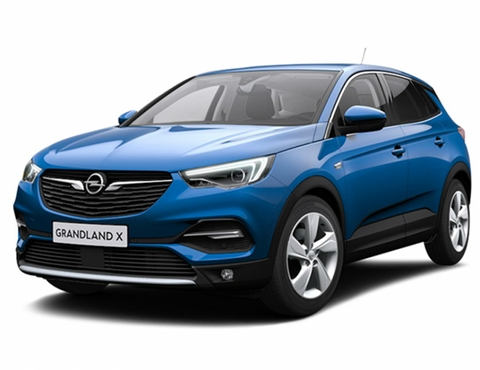 Amazing opel grandland x price in egypt new opel grandland x Opel Grandland 2020 Price In Egypt Design and Review