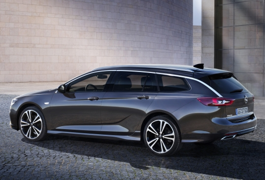 Amazing opel insignia sports tourer 2020 Opel Insignia 2020 Station Wagon Specifications