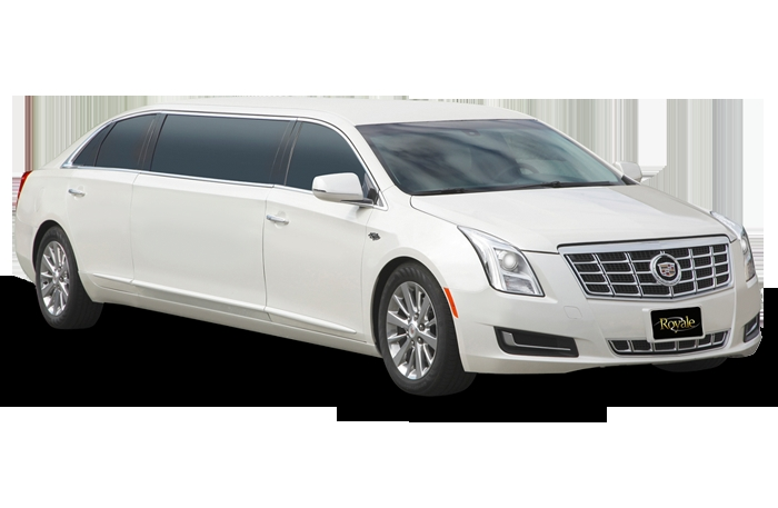 Amazing royale limousine cadillac xts a cabot coach builders company 2020 Cadillac Limousine For Sale Interior