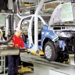 Amazing searching for hyundai careers 2020 apply online here Hyundai Careers For Freshers 2020 Reviews