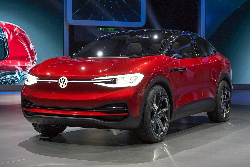 Amazing volkswagen cars at auto expo 2020 Volkswagen Upcoming Cars 2020 New Concept