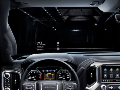 Amazing woody buick gmc truck center gmc truck dealer in 2020 Gmc Sierra Heads Up Display Price