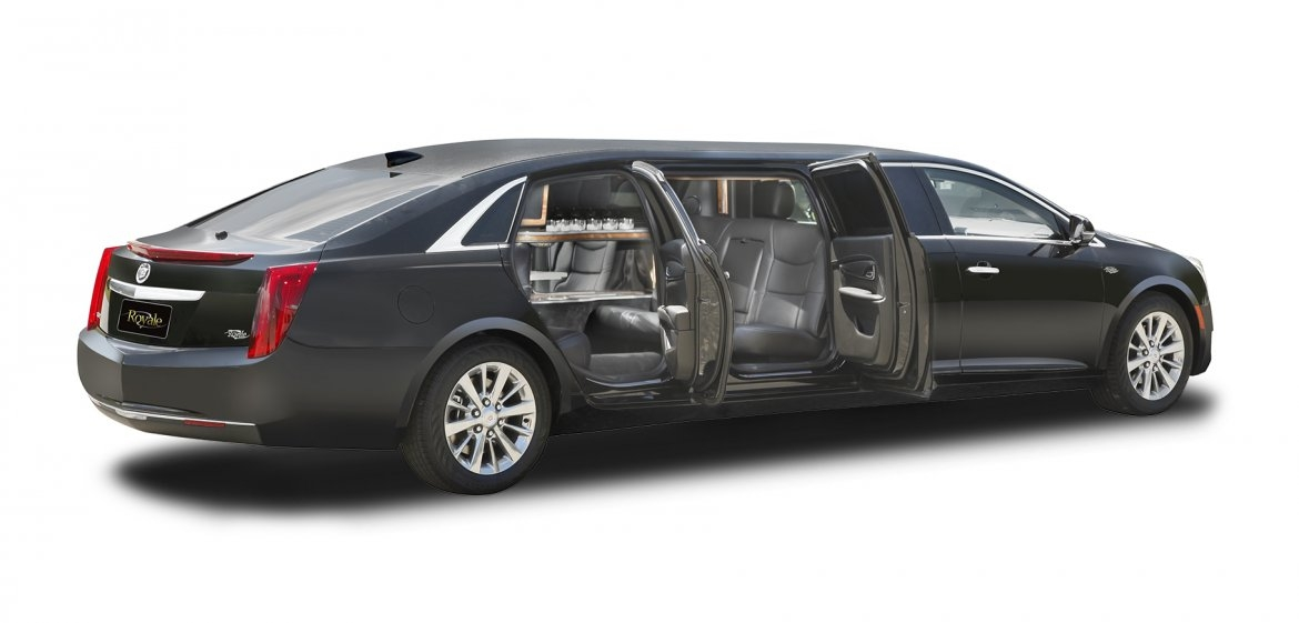 Best 2019 cadillac xts for sale 124291 2020 Cadillac Limousine For Sale Price