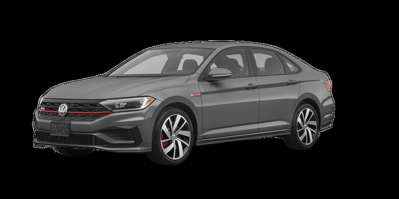 Best 2020 volkswagen jetta 14t sel premium ulev sedan lease 2020 Volkswagen Jetta 1.4t S With Sulev Exterior and Interior
