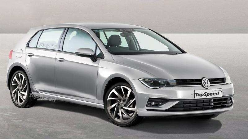 Best 42 the volkswagen pay in 2020 offer wallpaper for volkswagen Volkswagen Pay In 2020 Offer Rumors