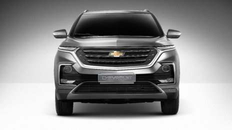 Best chevrolet indian autos blog Chevrolet New Car 2020 In India Wallpaper