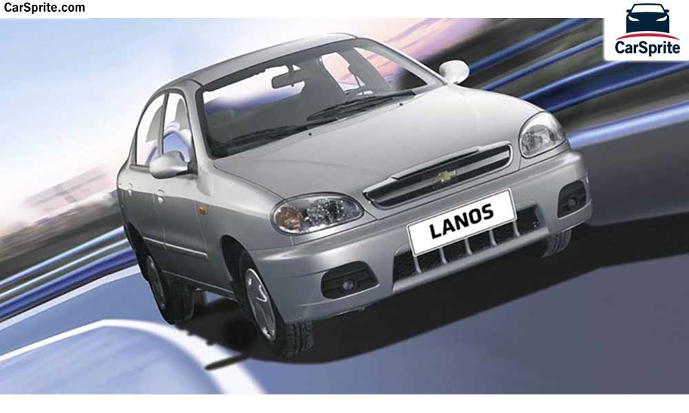 Best chevrolet lanos 2020 prices and specifications in egypt Chevrolet Lanos 2020 Price In Egypt Redesigns