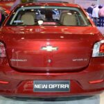 Best chevrolet optra 2020 prices and specifications in egypt Chevrolet Optra 2020 Price In Egypt Release Date and Reviews