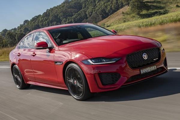 Best jaguar cars list in malaysia price list specs images Jaguar Malaysia Price List 2020 Release Date
