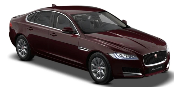 Best jaguar xf price in chennai 2020 specs mileage colours Jaguar Xf Price In India 2020 Interior