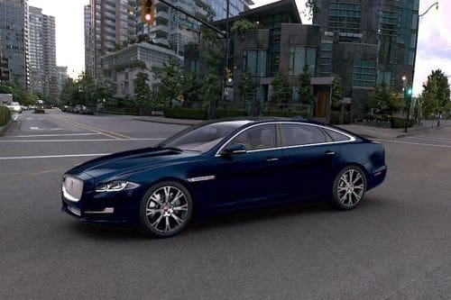 Best jaguar xj 2020 price in malaysia october promotions specs review Jaguar Malaysia Price List 2020 Exterior and Interior