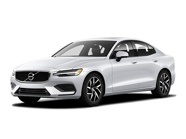 Best new 2019 2020 volvo volvo cars white plains Volvo New Cars 2020 Design and Review