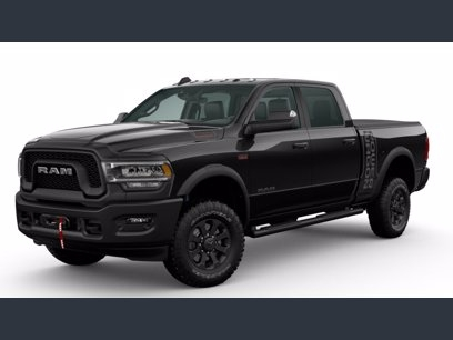 Best new 2020 ram 2500 power wagon for sale in hartford ct with 2020 Dodge Power Wagon For Sale Near Me Performance