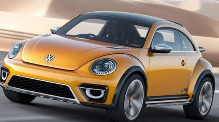 Best new beetle 2020 prices photos and technical info Volkswagen New Beetle 2020 Reviews