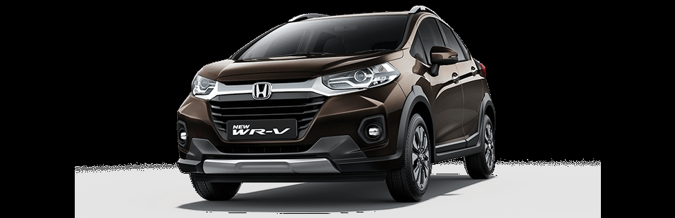 Best new honda wrv price images colours specifications Honda Wrv Price In India 2020 Release Date