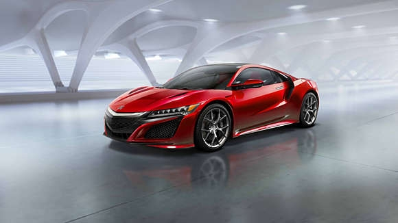 Best new hondaacura nsx specs and price officially announced Honda Nsx 2020 Price Philippines Configurations