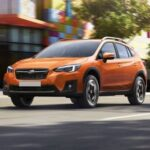 Best subaru xv 2020 price list philippines october promos specs Subaru Xv 2020 Price Philippines Release Date