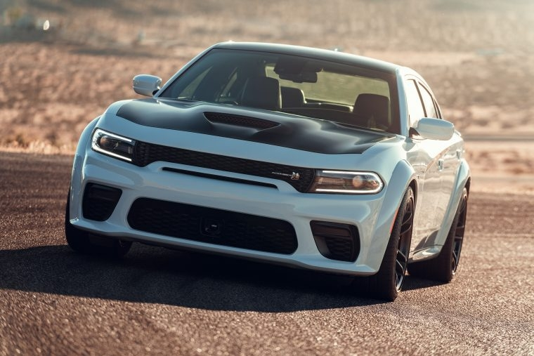 Best the 2020 dodge charger and charger srt hellcat the news wheel 2020 Dodge Charger Srt Hellcat New Model and Performance