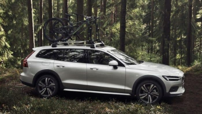 Best the best volvo models for 2020 autowise Volvo New Cars 2020 Release Date
