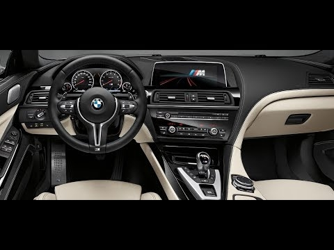 Best top driver assistance systems in bmw cars 2019 2020 Bmw Driver Assistance Package Interior