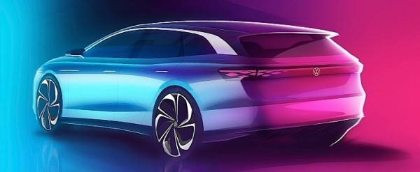 Best volkswagen to launch on average 3 new cars every month in Volkswagen 2020 Launch Exterior
