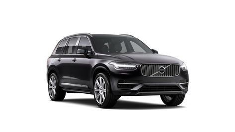 Best volvo xc90 build your own in 2020 hyundai cars volvo cars uk 2020 Volvo Xc90 Build Your Own Redesigns and Concept