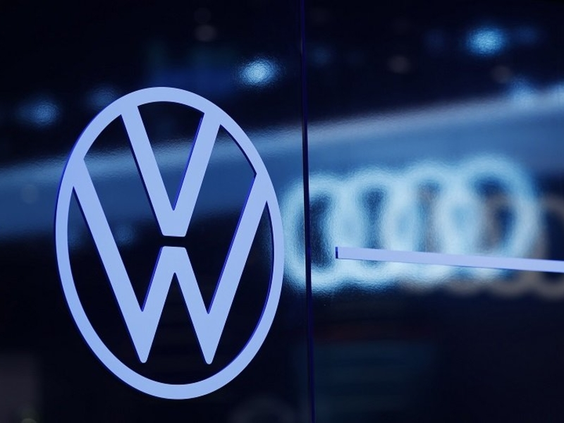 Best vw group to pay 267 million for audi buyout the car gossip Volkswagen Pay In 2020 Offer Engine
