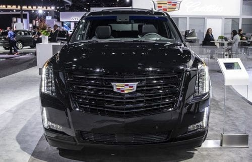 cadillac escalade 2020 price in uae reviews specs october offers zigwheels Cadillac Escalade 2020 Price In Uae Redesigns
