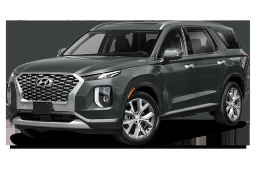cars 2020 Hyundai Palisade Dimensions Redesigns and Concept