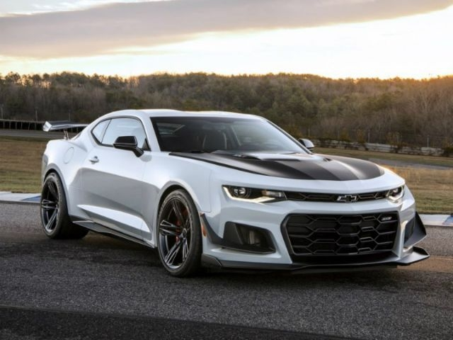 chevrolet cars price new models 2020 images reviews Chevrolet New Car 2020 In India Engine