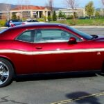 dodge octane red paint code in 2020 red paint paint code 2020 Dodge Octane Red Paint Code Reviews