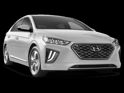 Interesting 2020 hyundai ioniq plug in hybrid se fwd hatchback Hyundai Ioniq Plug In Hybrid 2020 Rumors