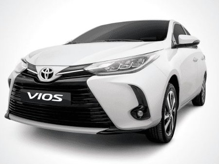Interesting 2020 toyota vios price in the philippines promos specs Toyota Philippines Price List 2020 Wallpaper