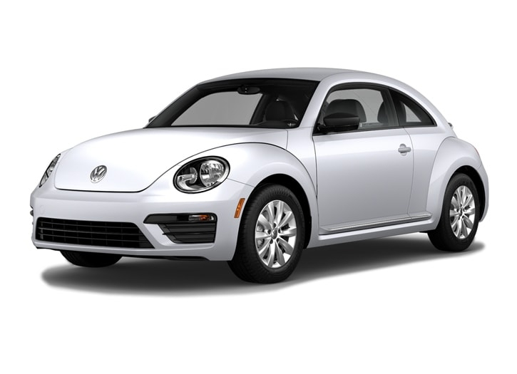 Interesting 2020 volkswagen beetle for sale in santa fe nm garcia 2020 Volkswagen Beetle For Sale Release Date and Reviews