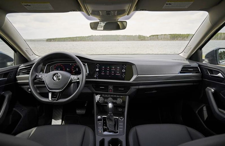 Interesting 2020 volkswagen jetta highlights 2020 Volkswagen Models With Manual Transmission Research New