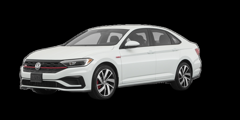Interesting 2020 volkswagen jetta lease with no money down carlease 2020 Volkswagen Jetta 1.4t S With Sulev Wallpaper