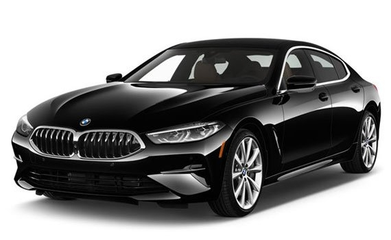 Interesting bmw 8 series 840i xdrive coupe 2020 price in indonesia Bmw Indonesia Price List 2020 Research New
