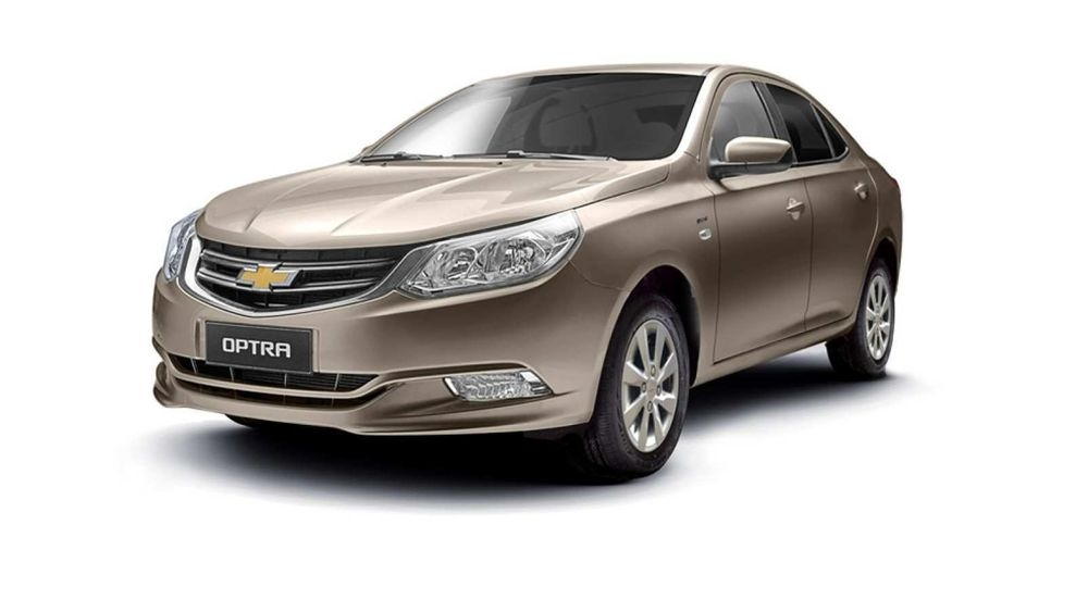 Interesting chevrolet optra price in egypt new chevrolet optra photos Chevrolet Optra 2020 Price In Egypt Release Date and Reviews