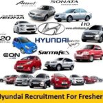 Interesting hyundai careers for freshers in 2020 hyundai daihatsu career Hyundai Careers For Freshers 2020 First Drive